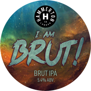 IAMBRUT_BADGE_2018 (1)