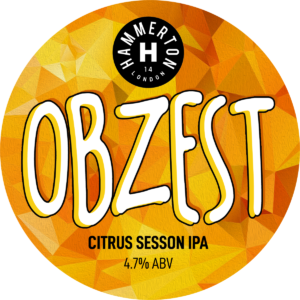 obzest_badge_final (1)