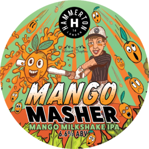 mango_masher_badeg